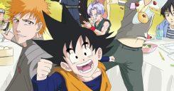 cenas animes engraçadas