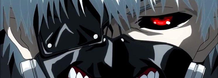 Bandai Tokyo Ghoul