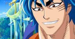 toriko-anime-1024x576