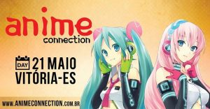 Anime Connection
