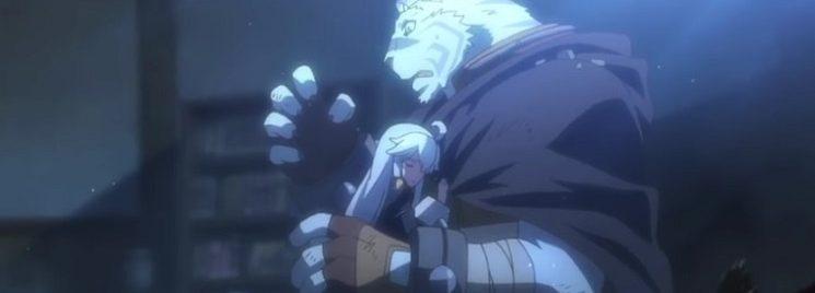 Zero Kara Hajimeru