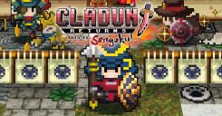 Cladun