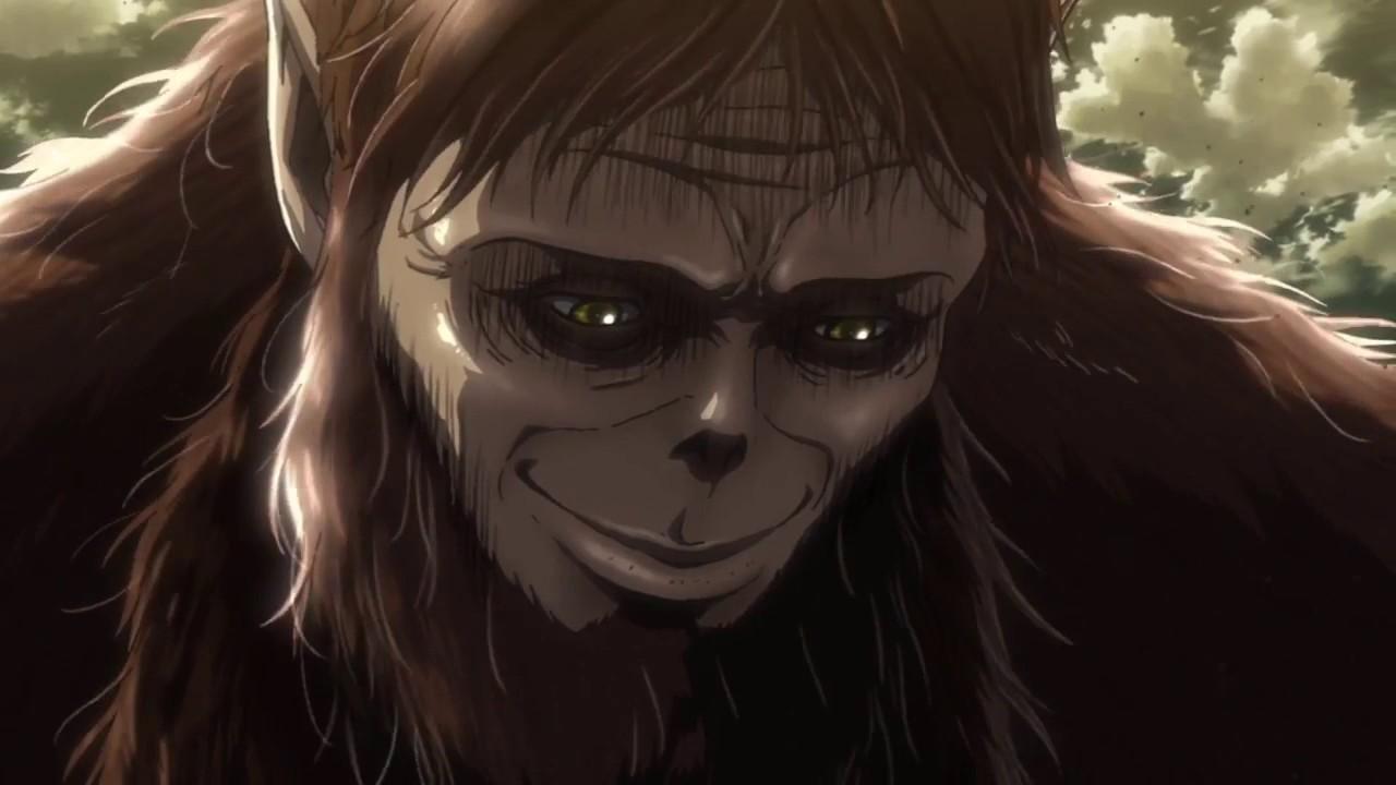 Resultado de imagem para shingeki no kyojin 2 temporada