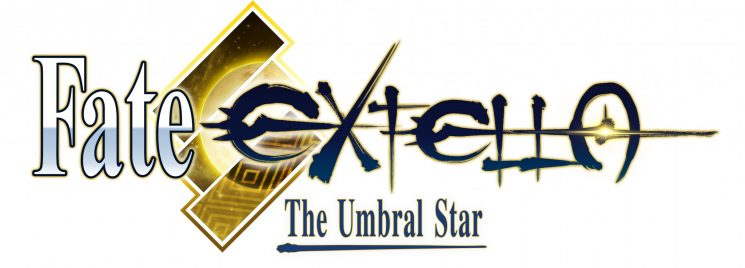 ©Fate/Extella: The Umbral Star