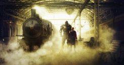 © Warner Bros / Fullmetal Alchemist