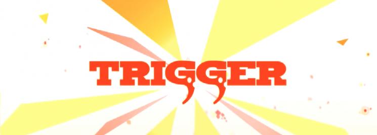 ©Trigger