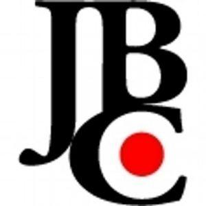 ©Editora JBC