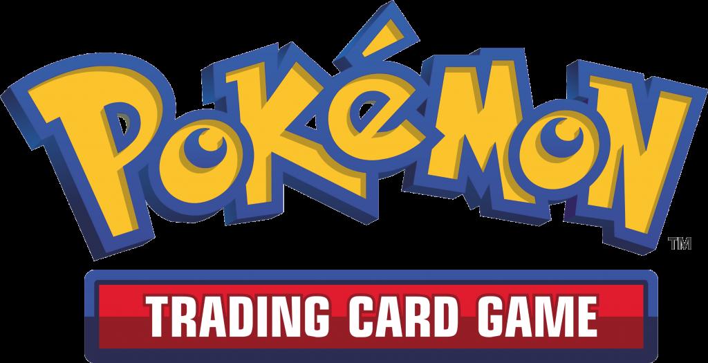 ©Pokémon Trading Card Game