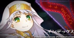 Toaru Majutsu no Virtual-On