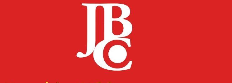 Novidades JBC