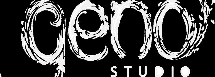 Geno Studio