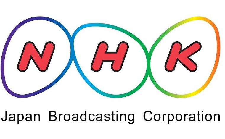 Japan Broadcasting Corporation