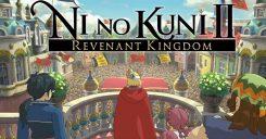 Ni no Kunii 2