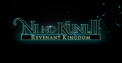 Ni No Kuni II: Revenant Kingdon