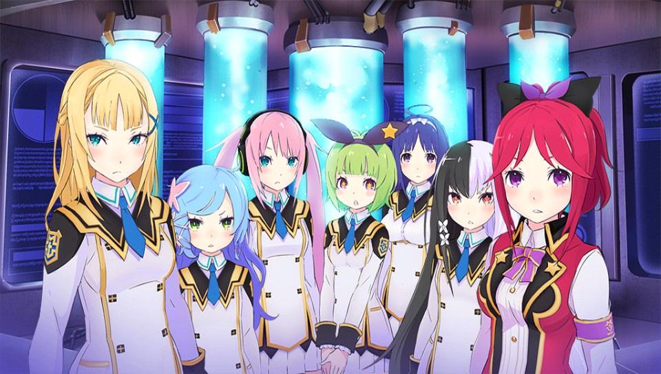 [Top 10] - Animes que Estão Começando a Bombar na Line-Up Outono 2018 2013-12-17-181551