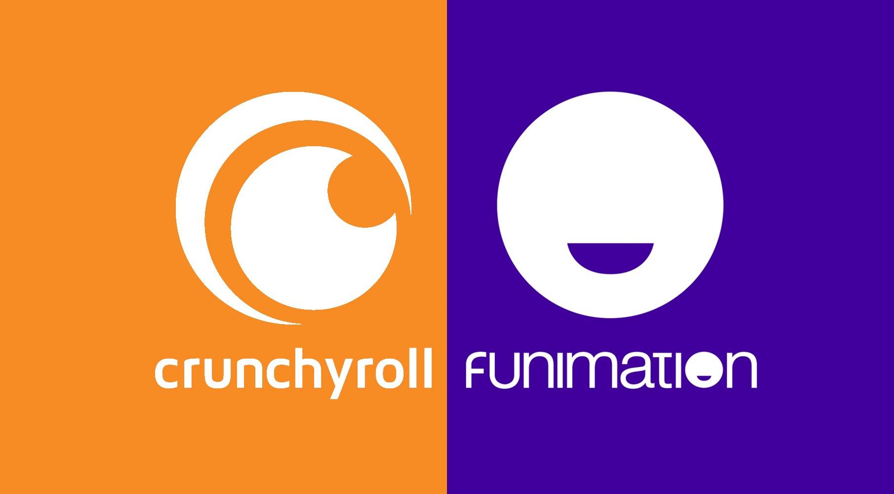 Crunchyroll / Funimation