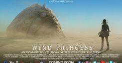 Wind Princess