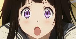 Hyouka / Kyoto Animation