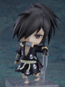 Good Smile Company / Dororo