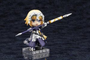Kotobukiya / Fate / Grand Order