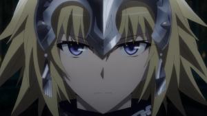 Fate / Grand Order