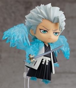 Good Smile Company/ Bleach
