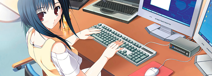 melhores animes dirigidos