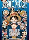 One Piece: Blue Deep