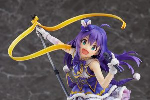 THE IDOLM@STER MILLION LIVE! THEATER DAYS/ Good Smile Company