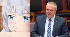anime eromangá sensei