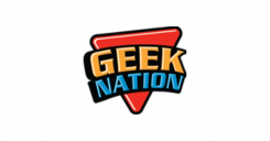 Geek Nation Brasil