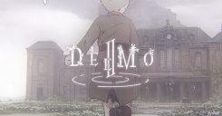 © Deemo II