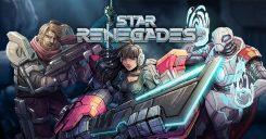 © Star Renegades