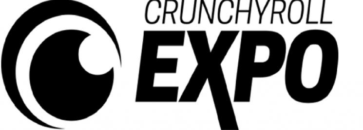 © Crunchyroll Expo 2020