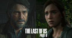 © The Last of Us Parte II