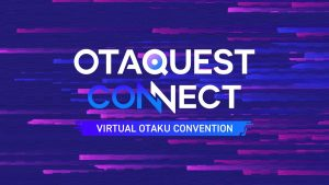 Otaquest Connect