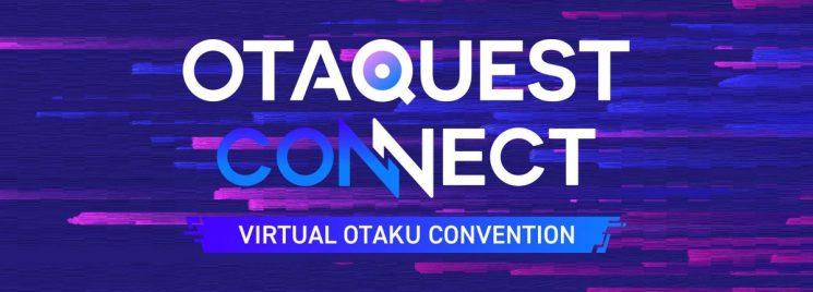 Otaquest Connect