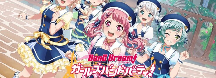 © Is the Order a Rabbit?
