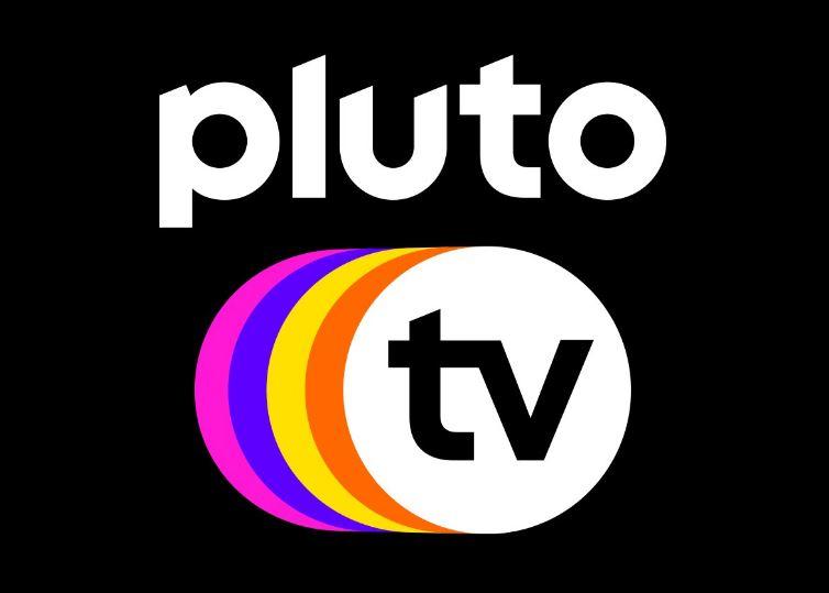 © Pluto TV