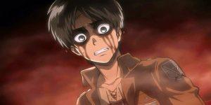Funimation