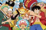 Animes: Construção Moral e Social