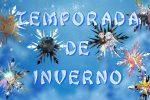 GUIA DE TEMPORADA DE JANEIRO 2021 (INVERNO)