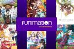 Funimation Brasil – Plataforma revela mais 6 novos animes no catálogo