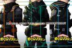 Boku no Hero Academia terá um terceiro filme