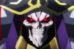 Primeiras Impressões: Overlord (Dublado)
