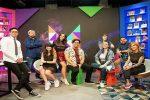 Os Animes Retornam à TV pelo Canal Loading