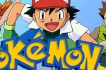 Pokémon Anime x Jogos
