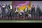 Primeiras Impressões: Tensei shitara Slime Datta Ken – 2ª Temporada