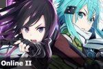 UNITEDcast #212 – Sword Art Online II