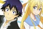 UNITEDcast #228 – Mirai Nikki: Yuki,Yuki!,YUKI!